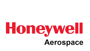 Air Gear Repair Honeywell Aerospace