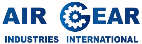 Air Gear Industries Intl, Inc